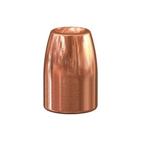 "Speer Gold Dot Personal Protection Handgun Bullets .38/.357 SIG .357"" 125 gr GDHP 100/ct"