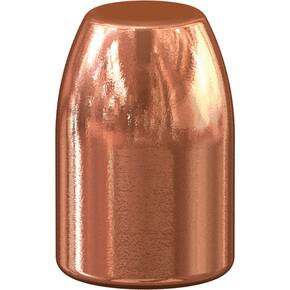 "Speer TMJ Handgun Bullets .357 SIG/.38 Super .355"" 125 gr TM-JFN 100/ct"