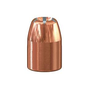"Speer Gold Dot Personal Protection Handgun Bullets .40/10mm .400"" 165 gr GDHP 100/ct"