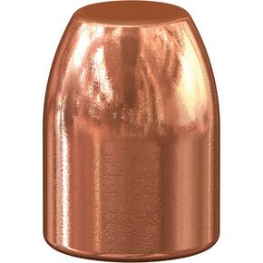 "Speer TMJ Handgun Bullets .40 S&W/10mm .400"" 155 gr TMJ-FN 100/ct"