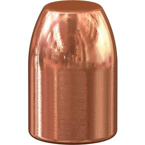 "Speer TMJ Handgun Bullets .40 S&W/10mm .400"" 180 gr TMJ-FN 100/ct"