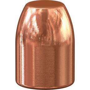 "Speer TMJ Handgun Bullets .40 S&W/10mm .400"" 165 gr TMJ-FN 100/ct"