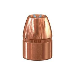 "Speer Gold Dot Personal Protection Handgun Bullets .44 cal .429"" 210 gr GDHP 100/ct"