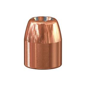 "Speer Gold Dot Personal Protection Handgun Bullets .45 Auto .451"" 200 gr GDHP 100/ct"