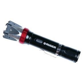 Ruger Stun Gun & Flashlight