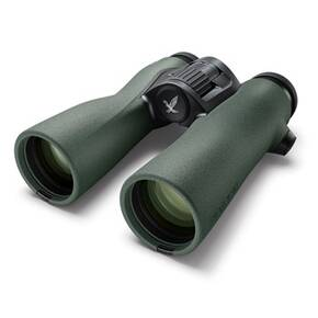 DEMO Swarovski NL Pure Binoculars - 8x42mm Green