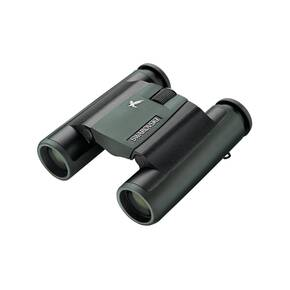DEMO Swarovski CL Pocket Binocular - 8x25mm Green