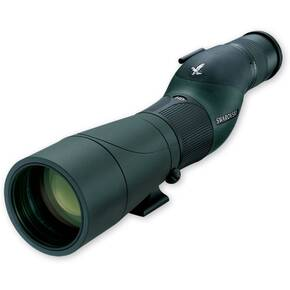DEMO Swarovski HD STS-65 Spotting Scope - 45 deg Straight Viewing Matte
