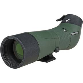 "DEMO Swarovski ATM-65 HD Spotting Scope - 2.6""/65mm Angled Eyepiece Required Not Included"