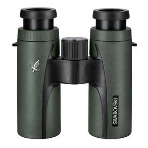 DEMO Swarovski CL Companion Binocular - 8x30mm 372' FOV Green