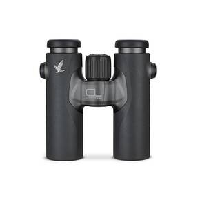 DEMO Swarovski CL Companion Binocular - 8x30mm Charcoal