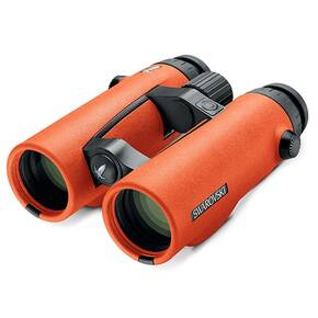 Swarovski EL O-Range Binocular - 10x42mm Orange