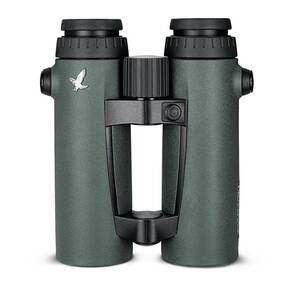 REFURBISHED Swarovski EL Range Binoculars - 10x42mm