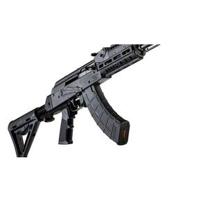 Slide Fire SSAK-47 Hybrid Tactical Stock