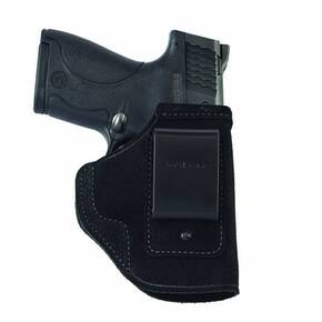 Galco STOW-N-GO S&W M&P SHIELD,PPS, 709 SLIM IWB