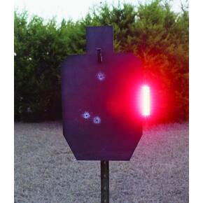 MagnetoSpeed T1000 Target Hit Indicator (Internet packaging)