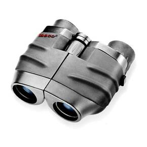 Tasco Essentials Compact Binocular - 8-24x25mm Porro-Prism