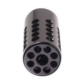 Tactical Solutions Ruger 10/22 .920 Compensator Black