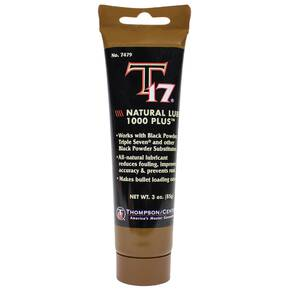 Thompson Center T7 Barrel Lube