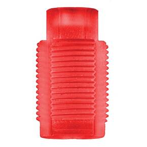 Thompson Center Breech Thread Cleaner for Encore & Omega Muzzleloaders (Not for Speed Breech)