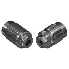 Thompson Center Breech Plug - Fits Encore 209x50/209x45 and Omega Muzzleloaders