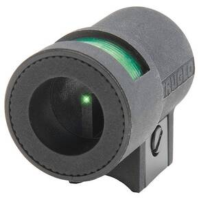 Truglo Airgun Globe Sight - Green