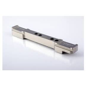 Talley Steel Scope Base - Stainless Steel 1-Piece STS Base - Thompson Center Encore Omega B703