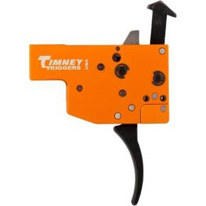 Timney TIKKA T3 2-Stage Trigger 8 oz. First Stage / 1 lb. Second Stage