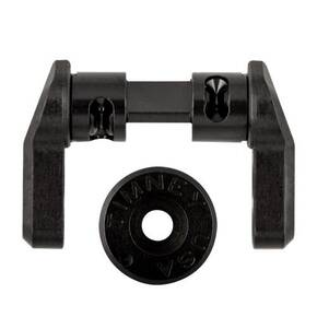 Timney Triggers AR 49R Safety Selector 49 or 90 Degree (Ambidextrous)