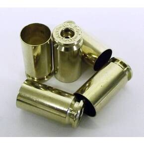 Top Brass Unprimed Remanufactured Handgun Brass 9mm Luger  BulkGrade A+ 250/ct