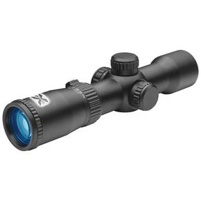 Tenpoint EVO-X Marksman Crossbow Scope