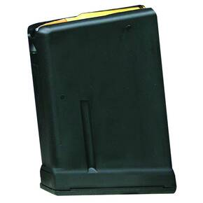 Thermold FN/FAL Metric Magazine 7.62x51 NATO .308 Win Black Zytel Nylon 10/rd