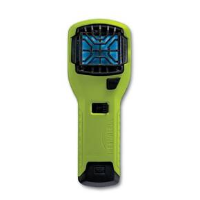 Thermacell MR300 Portable Mosquito Repeller - Hi-Vis Yellow