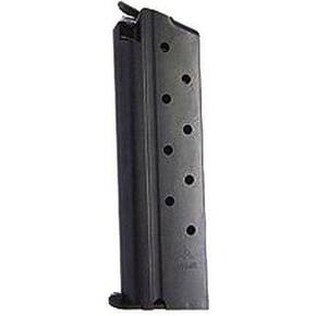 Taurus Model PT1911 Magazine 9mm Blued Steel 9/rd