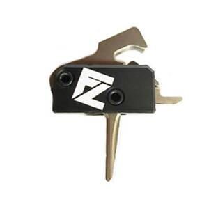 FailZero AR15 Drop-In Trigger - Flat