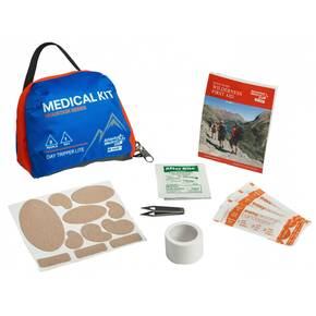 Ready Brands Adventure Medical Kits Mountain Series - Day Tripper Lite