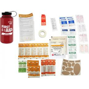 Ready Brands Adventure Medical Kits First Aid kit - 32 oz.