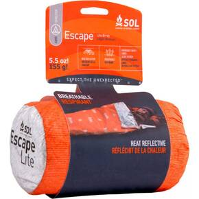 Ready Brands Survive Outdoors Longer Escape Lite Bivvy