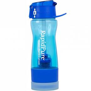 Ready Brands RapidPure Intrepid Bottle