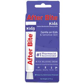 Ready Brands After Bite  Kids Insect Bite Treatment