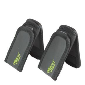 Sticky Holsters Super Mag Pouch for double stack and large single stack 1911 style mags 2 pack