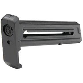 Ruger Handgun Magazine for Mark III & 22/45 .22LR 10rds Blued