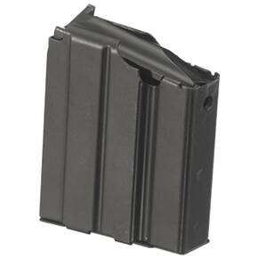 Ruger Rifle Magazine for Mini-14 .223 Rem 10rds Black
