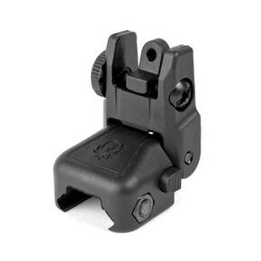 Ruger Rapid Deploy Rear sight- M4 Type