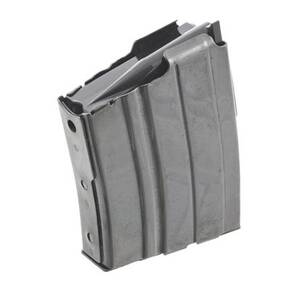 Ruger Rifle Magazine for Mini-30 7.62x39mm 10rds Black