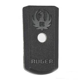 Ruger Magazine Floor plate for LCP II