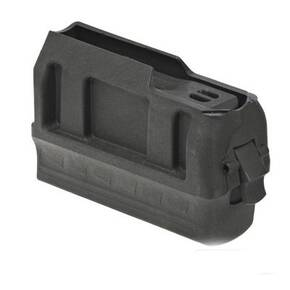 Ruger Rifle Magazine for American Rifle .450 Bushmaster 3rds Black
