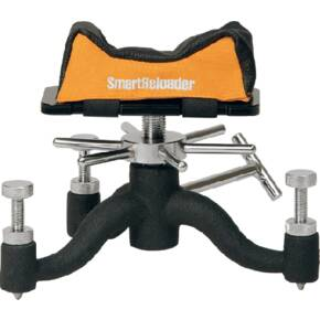 SmartReloader SR300 Light Rest with Front Bag Only (SR206)