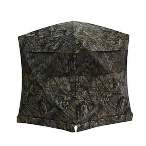 Rhino-200 Blind- Mossy Oak Break Up Country