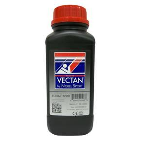 Vectan 8000 Tubular Rifle Powder 1.1 lbs